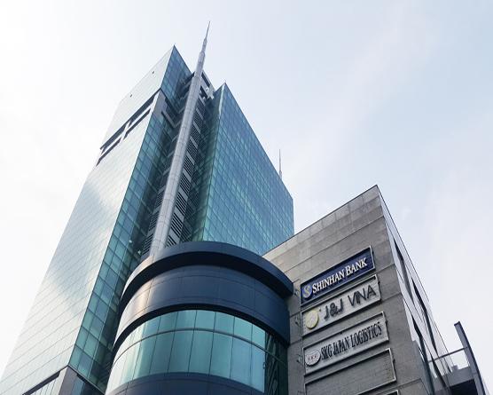 Công ty Cổ phần Sonadezi Giang Điền - Sonadezi