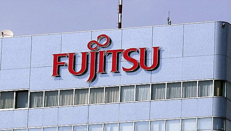Fujitsu invests nearly US$200 mln into Dong Nai